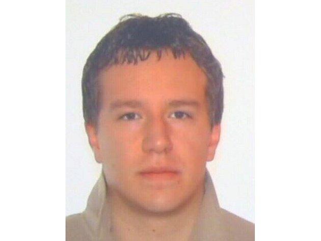 Michal Gálik si od žen údajně půjčil stovky tisíc korun, které nevrátil.