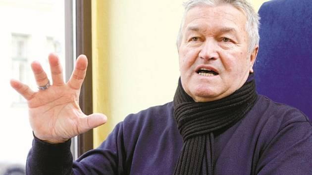 Josef Kalus