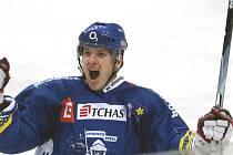 Zdeněk Ondřej