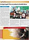 Tištěná příloha Deníku z 15. listopadu 2014