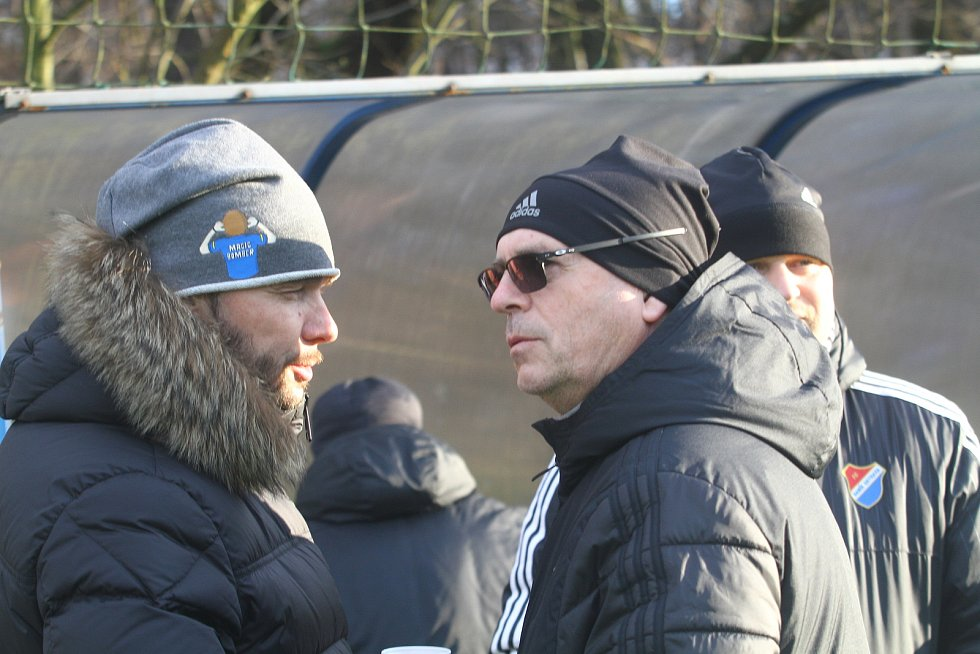 Tipsport liga (skupina D, Orlová): Baník Ostrava – Prešov 2:1 (1:0)