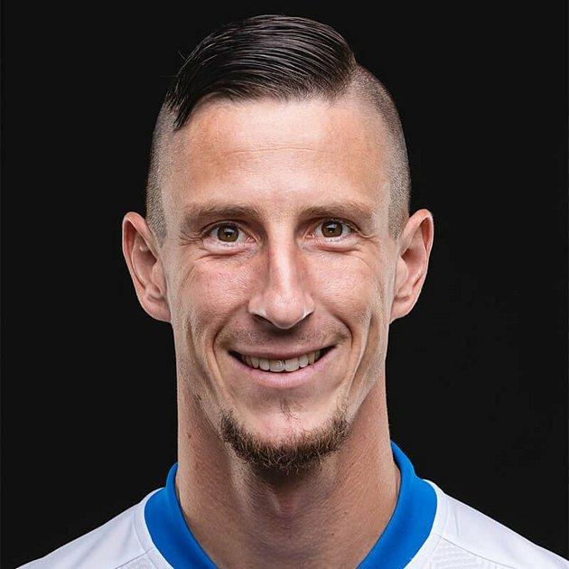 Jiří Fleišman