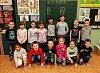 ZŠ Jugoslávská1.B třídní učitelka Eva Kačníková