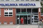 JIH znamená Hrabůvku, Dubinu, Bělský Les, Výškovice a Zábřeh, podívejte se, jaké jsou dopady koronavirové nákazy tady.