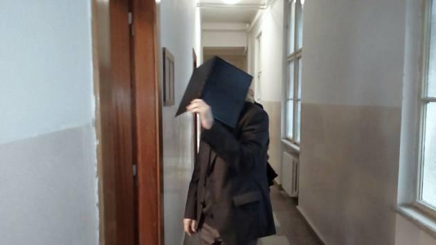 Pedagog zneužil třináct školáků.