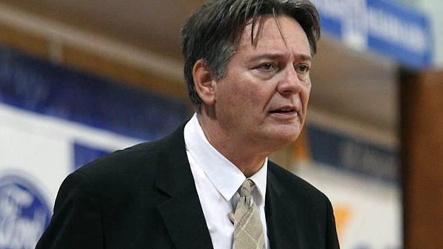 Bruno Soče