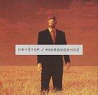 Mikrokosmos - studio 2004