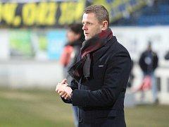 Teplice v prvním jarním zápase před domácím publikem remizovaly s Ostravou 0:0.