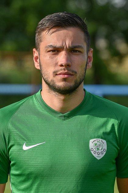 Marek Lišaník, trenér