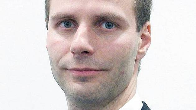 Petr Handl