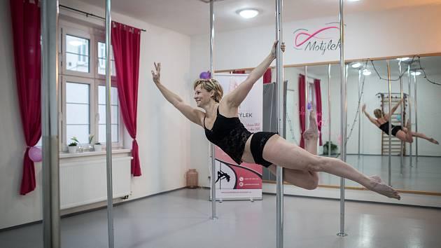 Ivana Svobodová