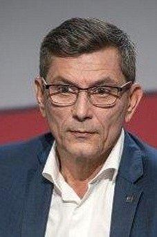 Zdeněk Nytra.