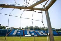 Sport v Ostravě bude finančně omezen.