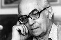 Ostravský malíř a grafik Josef Drha zemřel v 97 letech.