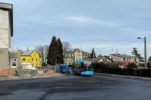 Polanka nad Odrou - jak jsme žili, 29. ledna 2020 v Ostravě.