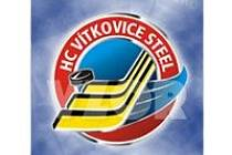 Logo HC Vítkovice Steel