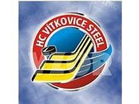 Logo HC Vítkovice Steel