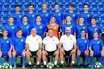MFK Vítkovice U16