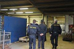Kontroly se týkaly čtyř podniků v Ostravě a okolí.