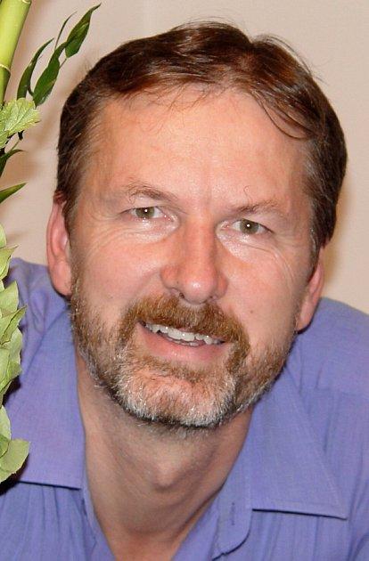 Petr Kümpel