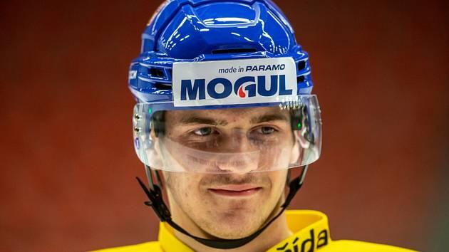 Jakub Lauko.