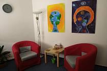 Ostravská poradna poskytuje odborné sociální poradenství a služby následné péče.
