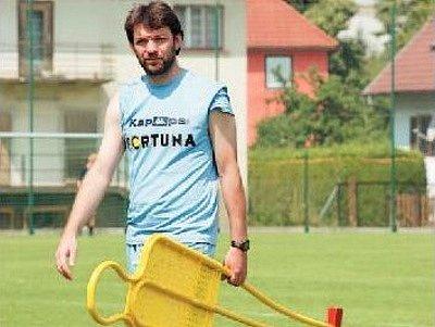 Paolo Terziotti
