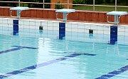 Krytý bazén Ostrava-Poruba - součástí areálu jsou také fitness centrum, saunové centrum, solární studio a masáže.