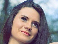 42) Izabela Kluzioková, 23 let, studentka, Český Těšín