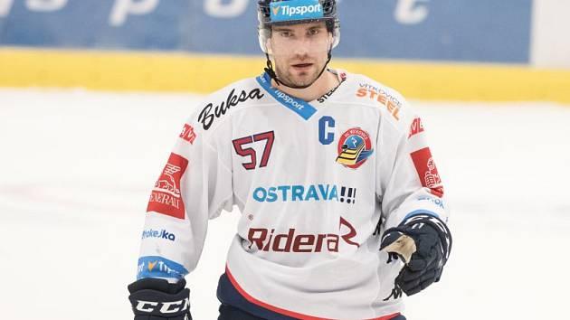 Rostislav Olesz