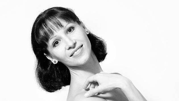 Olga Borisová-Pračiková