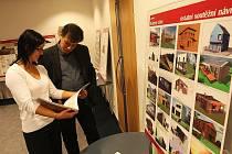 Množstvím přihlášených návrhů dřevěných domů patřily uplynulé ročníky mezi největší architektonické soutěže za posledních patnáct let.