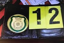 Snímek k případu Generální inspekce bezpečnostních sborů.