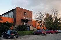 Nádraží Ostrava-Kunčice