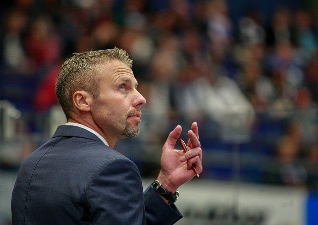 Jakub Petr.