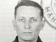 Někdejší protiokupační odbojář Josef Kohutek se po zatčení stal nejvýznamnějším konfidentem ostravského gestapa.