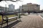 Foto k článku Centrum v Ostravě-Zábřehu se má oživit do roku 2022