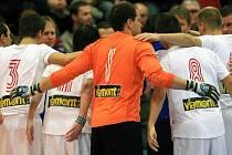 Českou futsalovou reprezentaci čeká v Ostravě kvalifikace na Euro