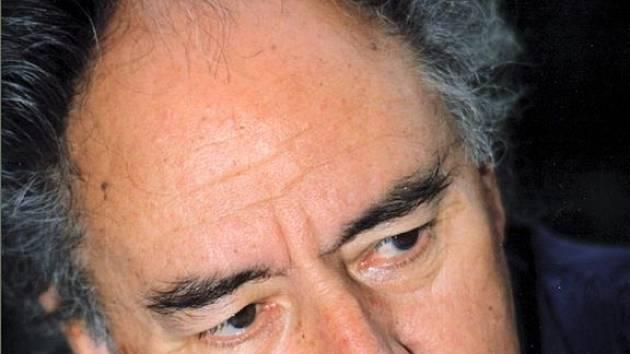 Serge Baudo