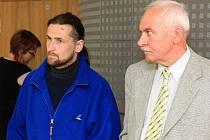 Ředitel závodu Adolf Fešárek a traťový komisař Josef Klanica byli odsouzeni k podmíněným trestům.