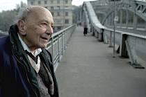 PAVEL REISZ přijede do Ostravy na premiéru filmu o svém slavném bratrovi Karlovi, v němž také sám účinkuje.