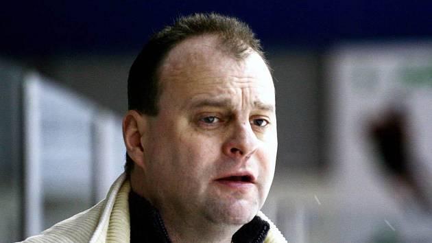 Kamil Kašťák
