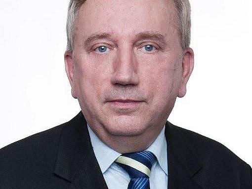 Dosavadní a s největší pravděpodobností i staronový starosta Slezské Ostravy Antonín Maštalíř. Nově i senátor