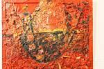 Výstava nazvaná Vůně koridy.
