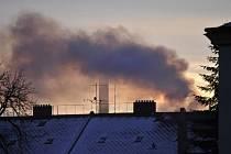 Ekologičtější topení je pro životní prostředí nezbytné. Na jejich pořízení rozdělí Moravskoslezský kraj v kotlíkových dotacích další peníze
