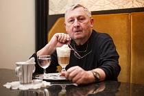 Michal Najbrt