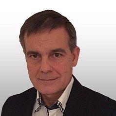 Ivo Gondek