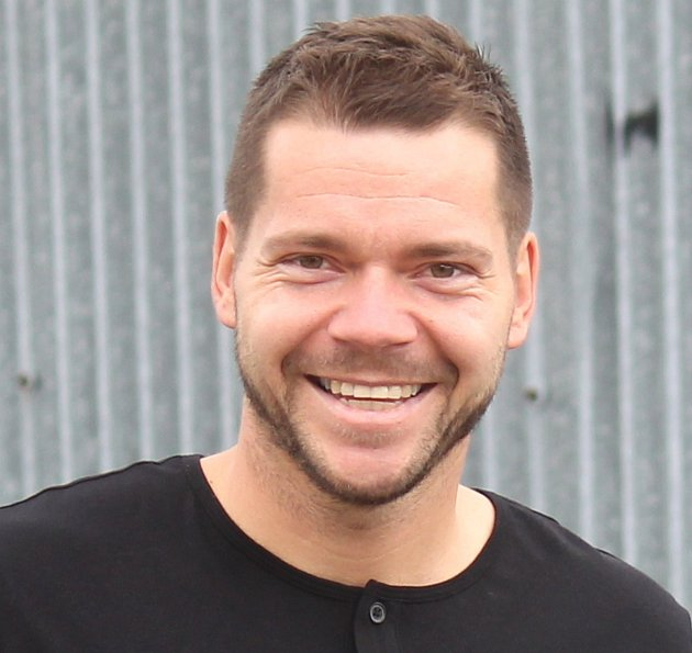 Michal Seidler