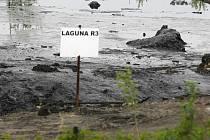 NEVÁBNÉ ZÁKOUTÍ nabízí prostor lagun bývalého podniku Ostramo nedaleko fifejdského sídliště v Ostravě…