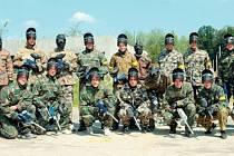 Baníkovští bojovníci budou dnes večer bránit Ostravu. Fotbalová bitva sezony je tady a proti invazi ruského velkoklubu Spartak Moskva se postaví jedenáctka ostravských fotbalistů.